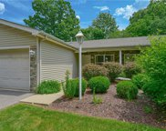 361 Meadowbrook  Avenue Unit 2, Youngstown image