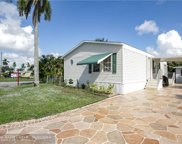 8690 SW 18th Pl, Davie image