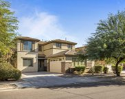 3701 S Vineyard Avenue, Gilbert image