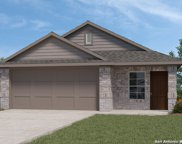 2975 Panther Spring, New Braunfels image