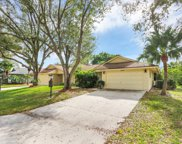 8530 SE Eaglewood Way, Hobe Sound image