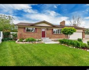 3127 Don Salvador Ave, Taylorsville image