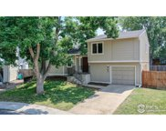 707 Tradition Ct, Fort Collins image