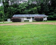 1139 South Enota Dr, Gainesville image
