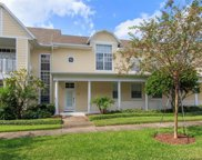 164 Nautica Mile Drive, Clermont image
