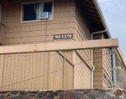 98-1370 Koaheahe Place Unit 163, Oahu image
