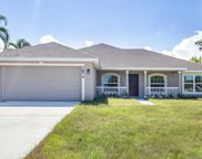 5113 Birch Drive, Fort Pierce image