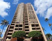 320 Liliuokalani Avenue Unit 1203, Honolulu image