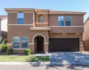 2157 S Luther --, Mesa image