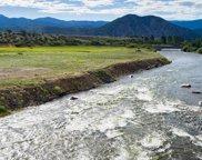 24281 River Rock Lane, Buena Vista image