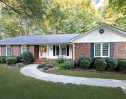229 Briar Creek Road, Greer image