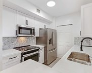 780 S Sapodilla Avenue Unit #202, West Palm Beach image