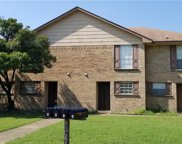 7808 Ashe Court, Fort Worth image