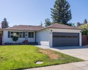 412 Ruby St, Redwood City image