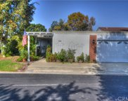 3232 San Amadeo Unit #A, Laguna Woods image