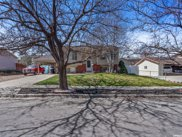 3954 S Kings Estate Dr, West Valley City image