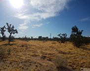 Marvin Drive, Yucca Valley image