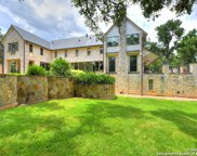 305 Hill Country Ln, San Antonio image