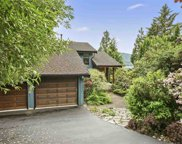 178 Roe Drive, Port Moody image