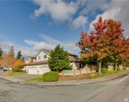 15608 48th Place W, Edmonds image
