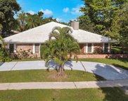 6679 N Grande Drive, Boca Raton image