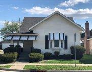 615 Colescott Street, Shelbyville image