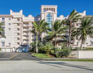 2095 Highway A1a Unit #4503, Indian Harbour Beach image