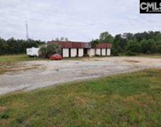 177 Thomas Griffin Road, Newberry image