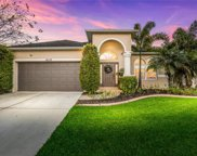 4115 Middle River Terrace, Ellenton image