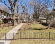 4845 Girard Avenue S, Minneapolis image