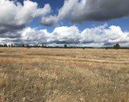 Lot 7 Custer Highlands, Custer image
