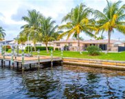 2214 SE 36th ST, Cape Coral image