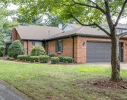 224 Hearthstone Manor Ln, Brentwood image