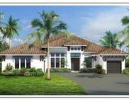 210 Tranquility Cove, Altamonte Springs image