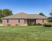 4834 E Dove Court, Dale image