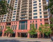 121 N Monroe Street Unit 1101, Tallahassee image