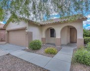 39726 N High Noon Way, Anthem image