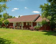 22415 Price Grubbs Rd, Robertsdale image