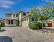 43893 W Snow Drive, Maricopa image