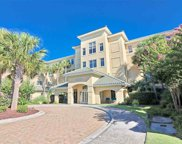 2180 Waterview Dr. Unit 624, North Myrtle Beach image