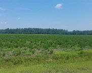 24.47 Acres Fowler Rd., Conway image
