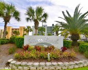 25350 Perdido Beach Blvd Unit 602, Orange Beach image