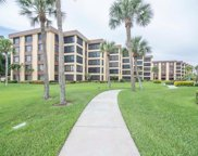 8773 Midnight Pass Road Unit 305G, Sarasota image