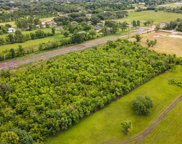1706 Roy Road, Pearland image