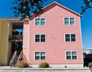 203 Atlantic Beach Causeway Unit #A2, Atlantic Beach image