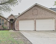 4716 Misty Ridge Drive, Fort Worth image