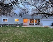 4108 S Mars Way, Salt Lake City image