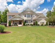 6301 Old Mill Farm Drive, Wendell image