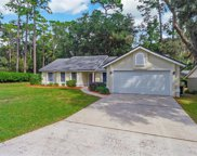 1194 Woodland Terrace Trail, Altamonte Springs image
