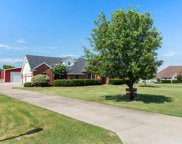 1801 Meadow Springs Drive, Haslet image